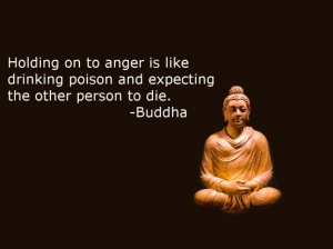 Anger Management Help with Dr. Justin D'Arienzo Jacksonville Florida Psychologist and Relationship Expert
