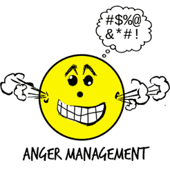 Anger Management Online with Dr. Justin D'Arienzo Jacksonville Florida Psychologist and Relationship Expert